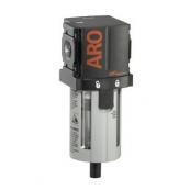 ARO-Flo 1500