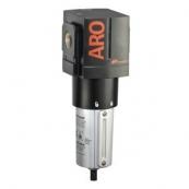 ARO-Flo 3000