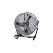 "36"" Portable Belt Drive Mancooler"