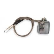 "1"" ID 1""W Nozzle Heater 100w 240v"