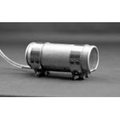 "1"" ID 3""W Nozzle Heater 300w 240v"