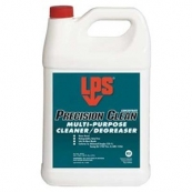 LPS 02701 PRECISION CLEAN Multi-Purpose Cleaner/Degreaser