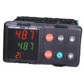 PM9C1FJ-AAAAAAA 1/8-DIN 2-Outputs