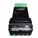PM3C1FA-AAAABAA 1/32-DIN 1-Output