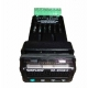 PM3C1EC-AAAABAA 1/32-DIN 2-Outputs