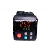 PM6C1EK-AAAABAA 1/16-DIN 2-Outputs