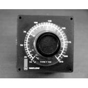 101A-1626-0000 1-Output