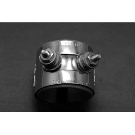 "1-3/8"" ID 1-1/2""W Nozzle Heater 275w 120v"