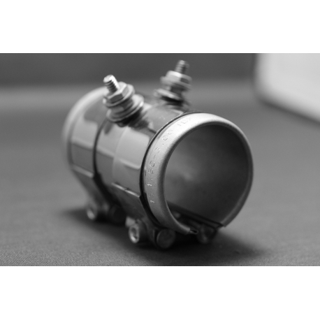 "1-1/2"" ID 3""W Nozzle Heater 300w 120v"