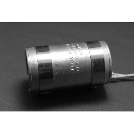"1-1/2"" ID 3""W Nozzle Heater 350w 120v"