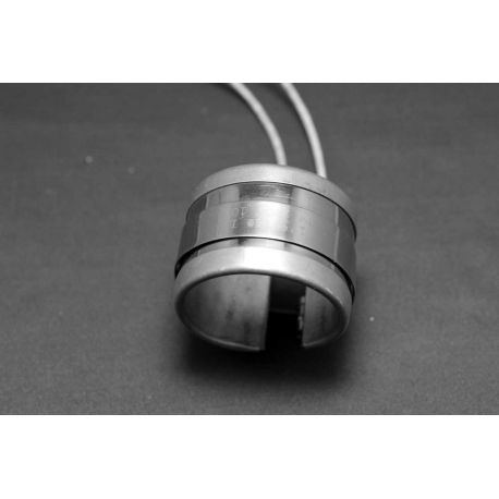 "1-3/4"" ID 1-1/2""W Nozzle Heater 250w 120v"