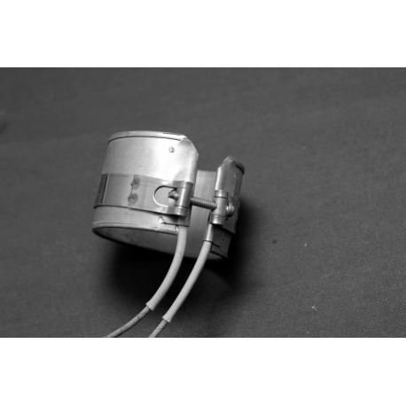 "2"" ID 1-1/2""W Nozzle Heater 300w 240v"