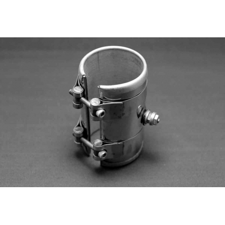 "2"" ID 4""W Nozzle Heater 950w 120v"