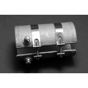 "2"" ID 4""W Nozzle Heater 950w 240v"