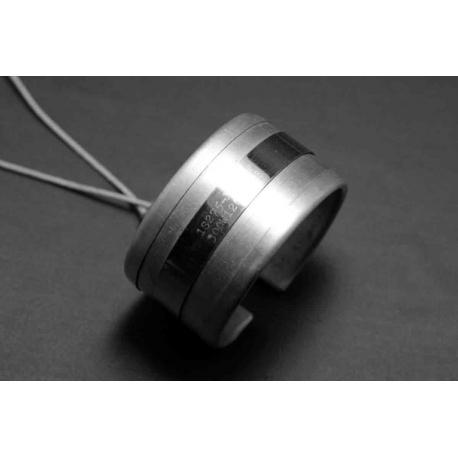 "2-3/4"" ID 1-3/4""W Nozzle Heater 300w 120v"