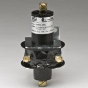 30A 1P 24VDC Mercury Contactor
