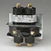 30A 2P 120Vac Mercury Contactor
