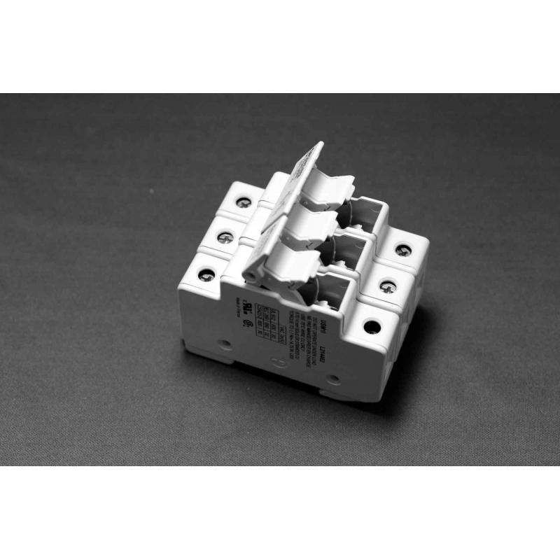 Fuse Box Ac Dc Coverband : Ultra safe fuse holder