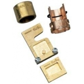 60A Fuse To 200A 600V Class R Fuse Clips