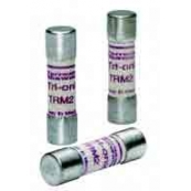 TRM1-8/10 Shawmut Fuse 1-8/10-A 250Vac Time-Delay
