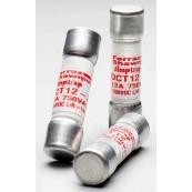 DCT12-2 Shawmut Fuse 12A 750Vac 1000Vdc
