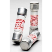 DCT20-2 Shawmut Fuse 20A 750Vac 1000Vdc