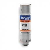 ATDR4-1/2 Shawmut 4-1/2-A 600Vac 300Vdc Time-Delay Fuse