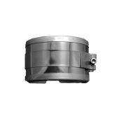 "2-3/4"" ID 2""W Nozzle Heater 625w 240v"