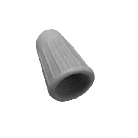 18~8 awg Ceramic Wire Nuts