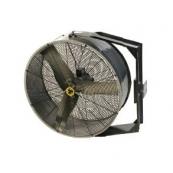 "30"" Mancooler Air Circulator Fan"
