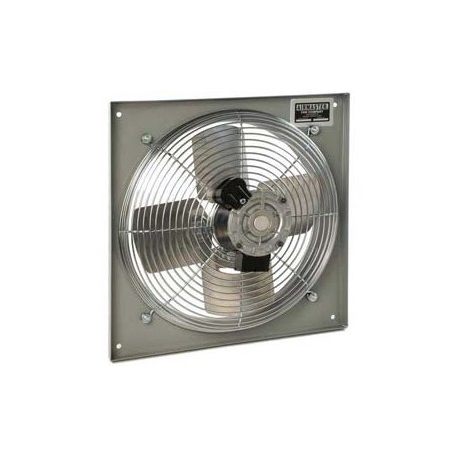 airmaster 18epr16 exhaust wall fan