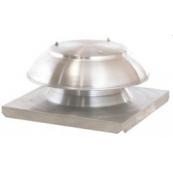 """10"""" extractor Axial de la hélice del ventilador 1/30 HP"""