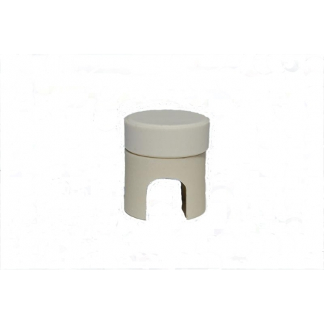 Ceramic Terminal Cover