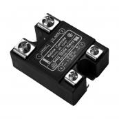 10A SPST N/O 240Vac Power 3~32Vdc Control