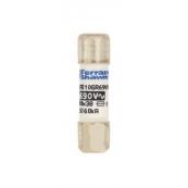 C1014578 Mersen 12-1/2A 700Vac Fuse