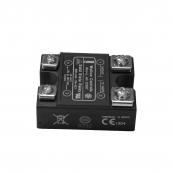 10A SPST N/O 240Vac Power 90~280Vac Control