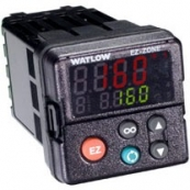 PM6C3CA-AAAABAA 1/16-DIN 1-Output