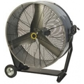 "36"" Air Blower 063-60471"