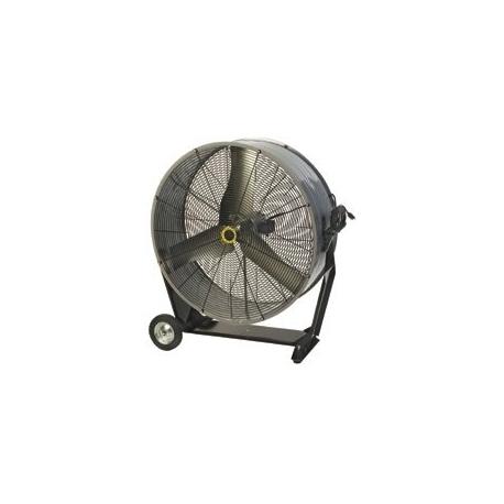 """36"""" Air Blower 063-60471"""