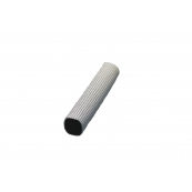"1/4"" Fiberglass Insulation Sleeve"