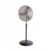 "30"" Oscillating Pedestal Air Circulator Fan"
