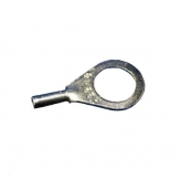 "22-18 Wire Gauge No.5/16"" Stud Ring Terminal"