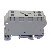 J Thermocouple Terminal Block