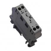 K Thermocouple Terminal Block