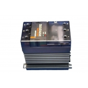 40A 4-32Vdc Control 600Vac 3ph Load