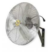 "30"" no oscilante circulador de aire del ventilador"