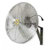 "30"" Non-Oscillating Air Circulator Fan"