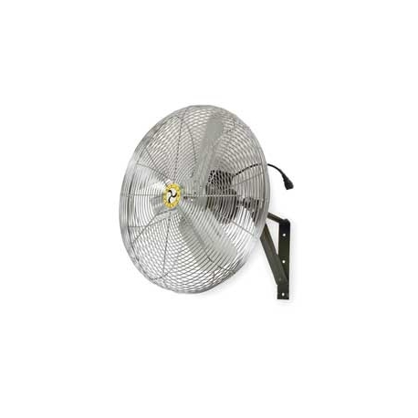 "30"" Air Circulator CA30WC"