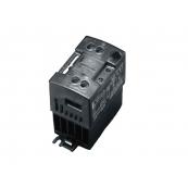 25A 100~120Vac Control 277~600Vac 1ph Load