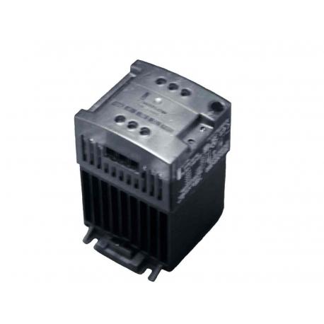 DB10-60C0-0000